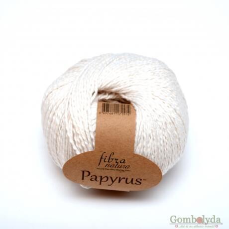 Fibranatura - Papyrus