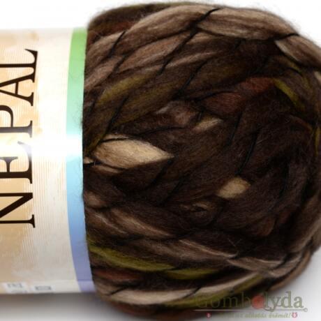 Nepal 09 6 db-os akcios csomag -40%