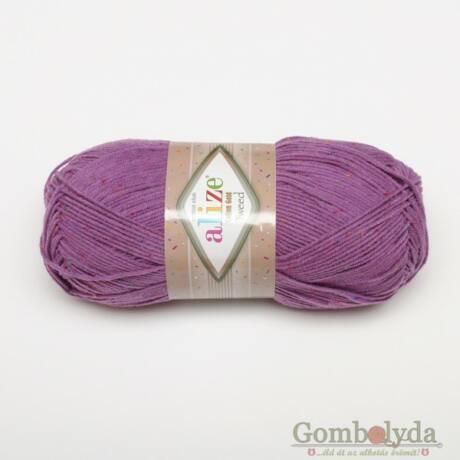 Cotton Gold Tweed 99 6 db, 35% akciós csomag