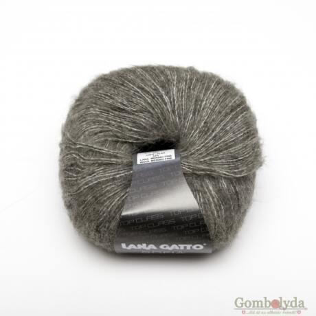 Lana Gatto Sofia 8043 6 db-os csomag, akciós -40%