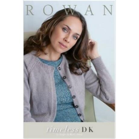 ROWAN Timeless DK