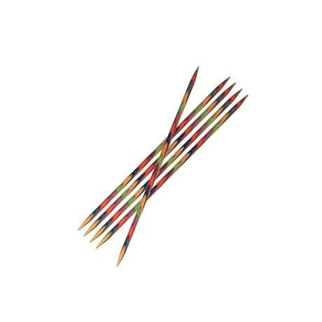 KnitPro Symfonie zoknitű 15 cm-es