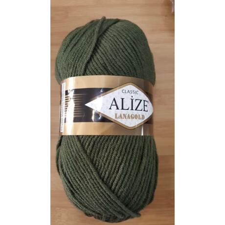 Alize Lanagold 29, 8db