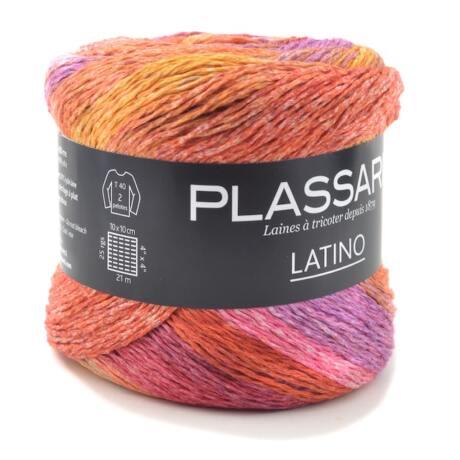 Plassard Latino
