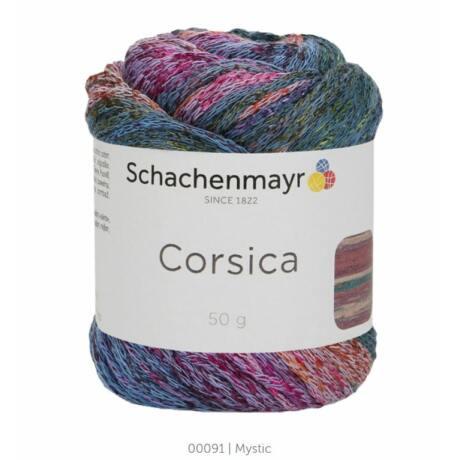 Schachenmayr Corsica