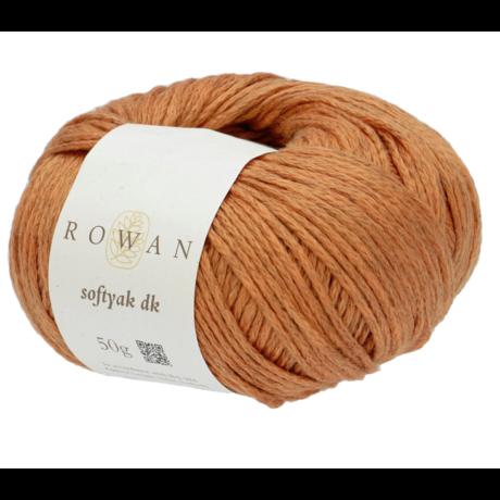 Rowan Softyak DK 235, 12 darabos akciós csomag -40%