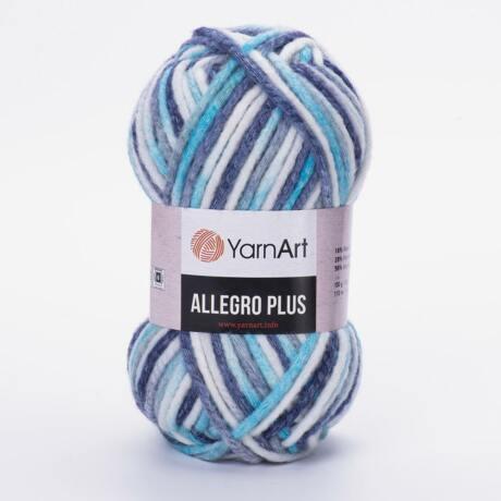 Yarnart Allegro Plus