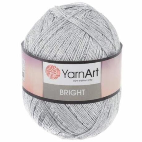 Yarnart Bright