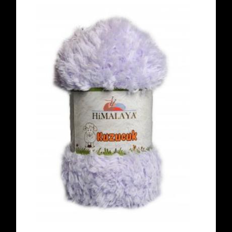 HiMALAYA - Kuzucuk