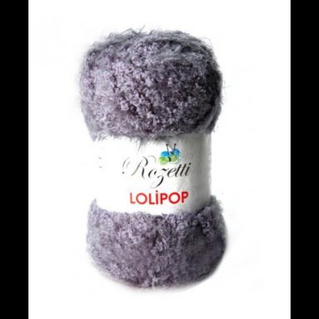 Rozetti - Lolipop