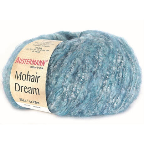 Austermann Mohair Dream