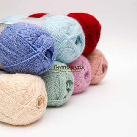 Himalaya Cashmere Lux
