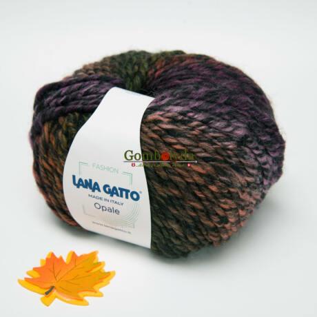 Lana Gatto Opale 9053, 2 db-os akciós csomag, -40%