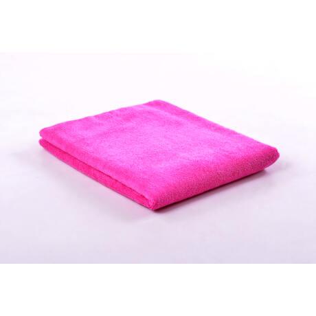 Vixi fürdőlepedő pink