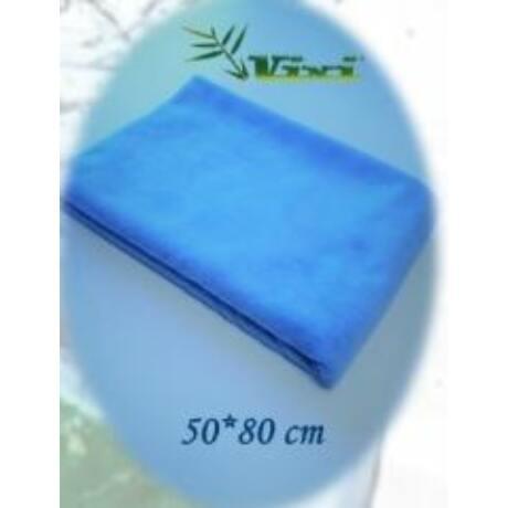 Vixi kistörölköző kék