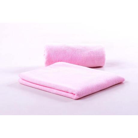 Vixi kistörölköző rózsaszín