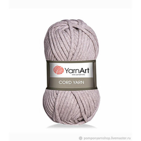 YarnArt Cord