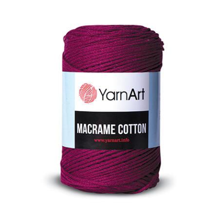 Yarnart Macrame Cotton